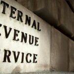 IRS Turns to Third Party Collection Agencies for Help