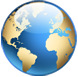 icon-globe-tn