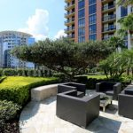 Collection Agencies for Apartment Complexes