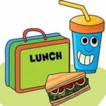 Rhode Island School District Hires A Collection Agency to Recover Unpaid Lunch Money